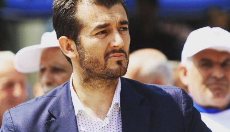 Labinot Tahiri: Muzika ime bie kur do Zoti, e jo kur duan klanet e këngëtarëve të prishtë