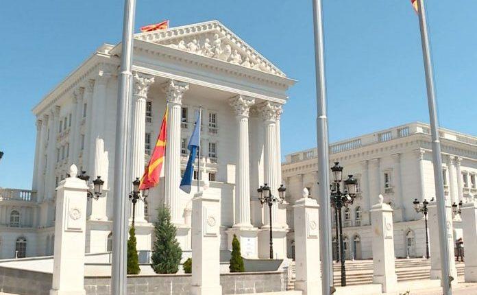 Qeveria sot vendos për masat e reja kundër Covid-19, nëse nuk japin rezultat rikthehet karantina