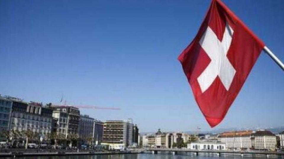 Zvicra vendos karantinë për disa shtete