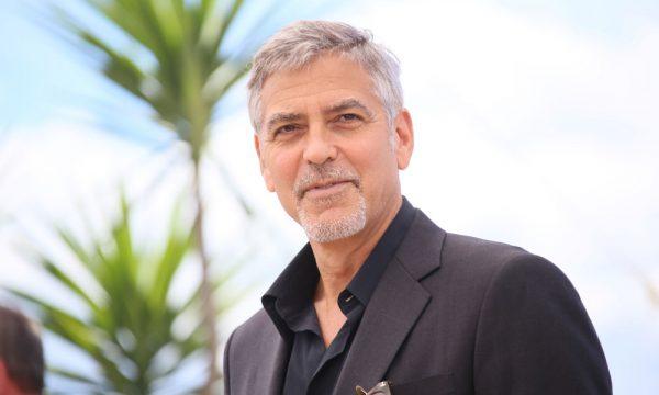 George Clooney u dha nga 1 milion dollar secilit, njihuni me 14 fatlumët