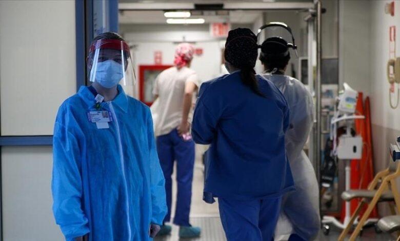 Mbi 62 milionë raste me COVID-19 në mbarë botën! Ja cilat shtete kanë të infektuar më shumë