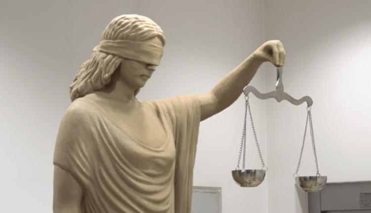 Vendimi i Gjykatës Kushtetuese, i hap rrugën ekstradimeve