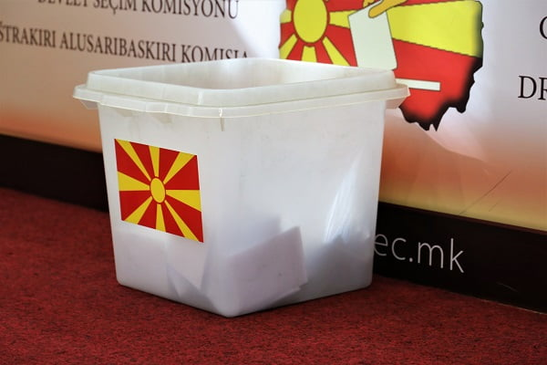 Partitë, të gatshme për hapjen e Kodit Zgjedhor