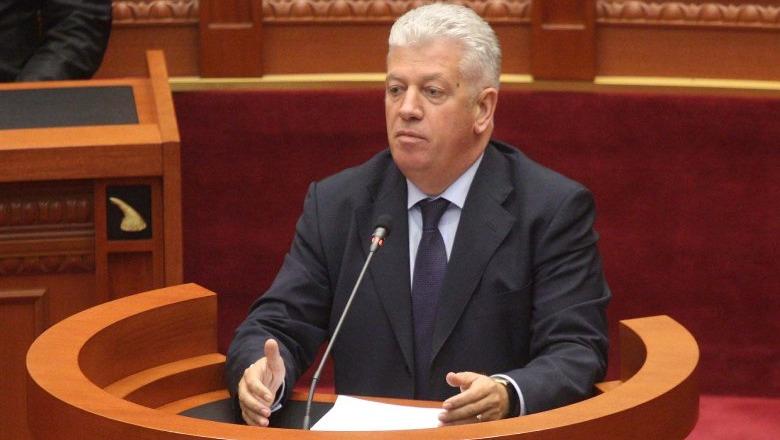 Ndërron jetë nga Kovid-19, Marko Bello, ish deputeti i PS-së