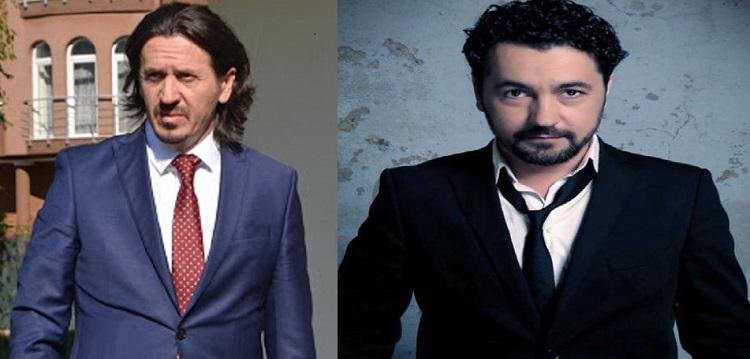 zv.Ministri i Kulturës Sedat Sulejmani shkarkon drejtorin e Teatrit te Gostivarit