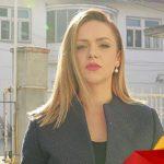 """""""Kovid-19, VMRO-DPMNE propozon testim falas për të gjithë qytetarët"""