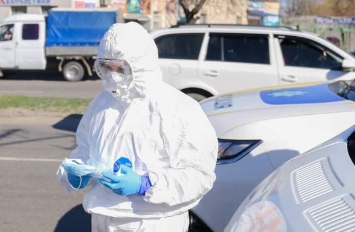 Lajm i madh nga shkencëtarët amerikanë: Zbulohet ilaçi kundër koronavirusit!