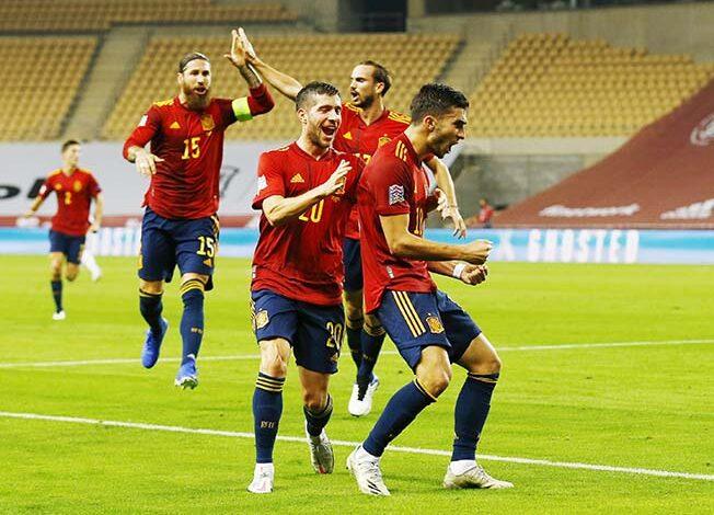 Spanja nuk pranon të përballet me Kosovën