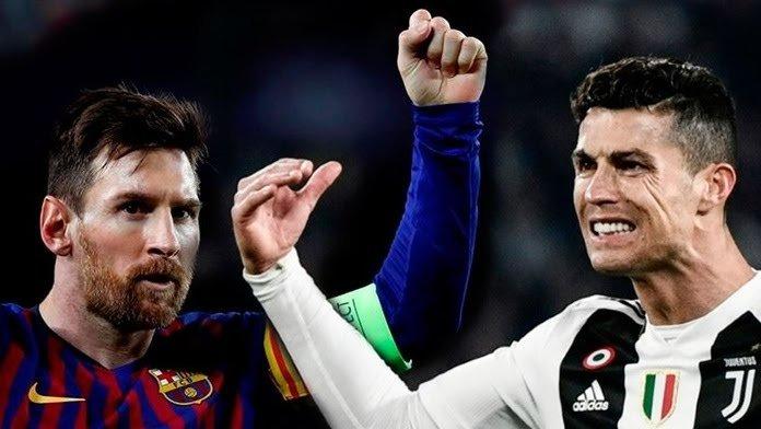 Sonte luhet super sfida më e madhe në botë/ Barcelona – Juventus, ja formacionet e mundshme (FOTO)