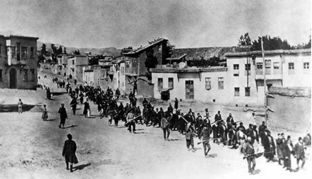Masakra e Tivarit, si i vrau Hoxha 4 mijë djem e burra të Kosovës
