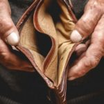 Pandemia e ka rritur varfërinë ekstreme në botë