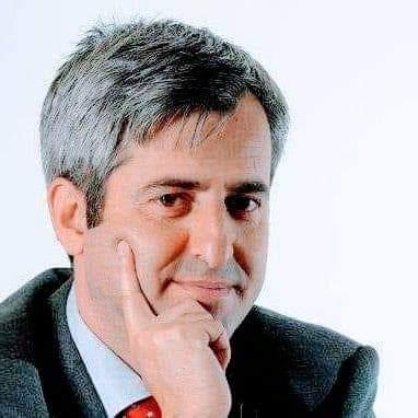 Naser Ziberi do të jetë Avokati më i mire i popullit në RMV