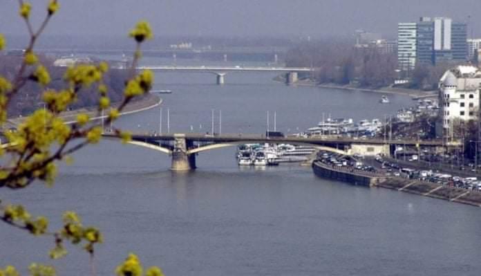 CNN Greece: Athina, Shkupi dhe Beogradi do të ndërtojnë kanal që do ta ndryshojë gjeografinë e Ballkanit