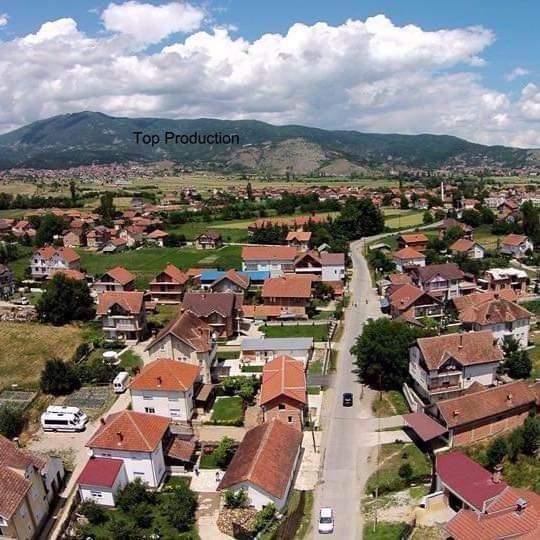 Osman Murtezai zgjidhet kryetari i ri Livadhisë