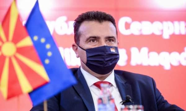 """Fetai: Edhe pse Zaev paralajmëronte, """"bombat"""" nuk zbuluan të vërtetë tjetër për """"Monstrën"""""""