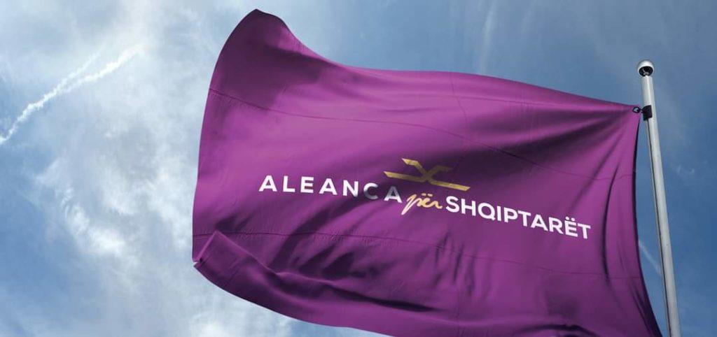 ASH: Zaev mashtroi shqiptarët dhe Lëvizjen Besa