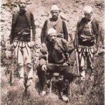 Sot bëhen 105 vjet nga vrasja e pabesë e Isa Boletinit