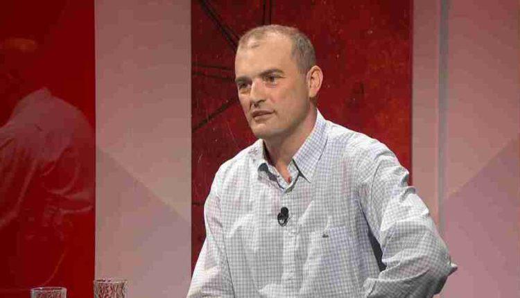 Snopçe: Dyshojmë mos LSDM e VMRO-DPMNE po bashkëpunojnë kundër ligjit për regjistrim të popullsisë