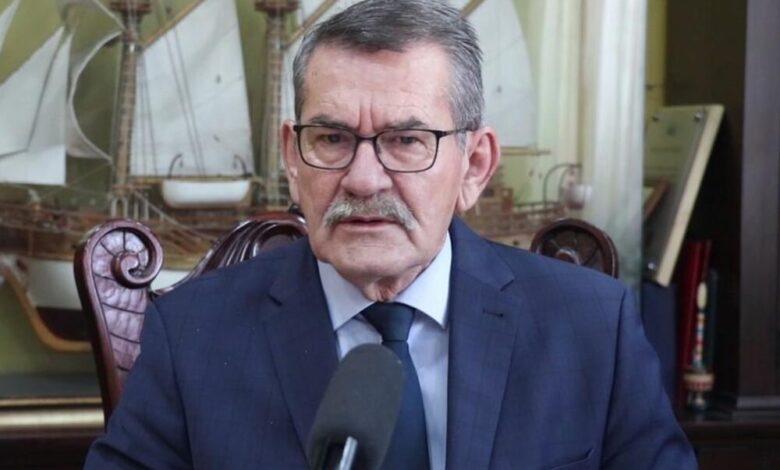 Arrestohet kryetari i Komunës së Ulqinit dhe katër zyrtarë të tjerë