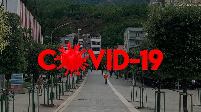E rëndë/ Pa asnjë sëmundje shoqëruese, Covid i merr jetën 29-vjeçarit nga Librazhdi