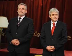 Klan: Në Tetovë është realizuar takim i fshehtë mes Ali Ahmetit dhe Menduh Thaçit!