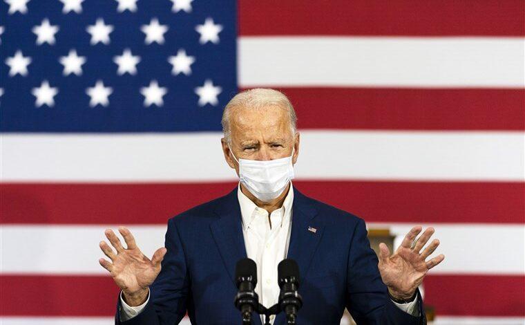 Nënshtetësi për emigrantët, ky është plani i Biden