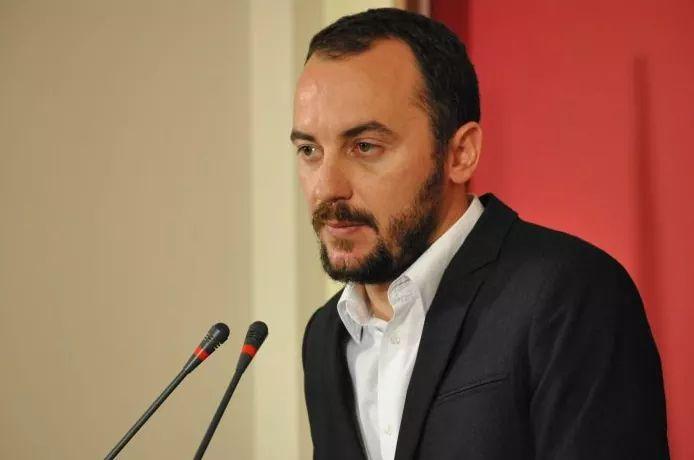 Molliqaj: Albin Kurti mashtroi qytetarët e Kosovës