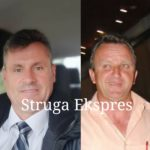 Mustafa Murtishi: Lamtumirë shoku im, Bekim Vinca