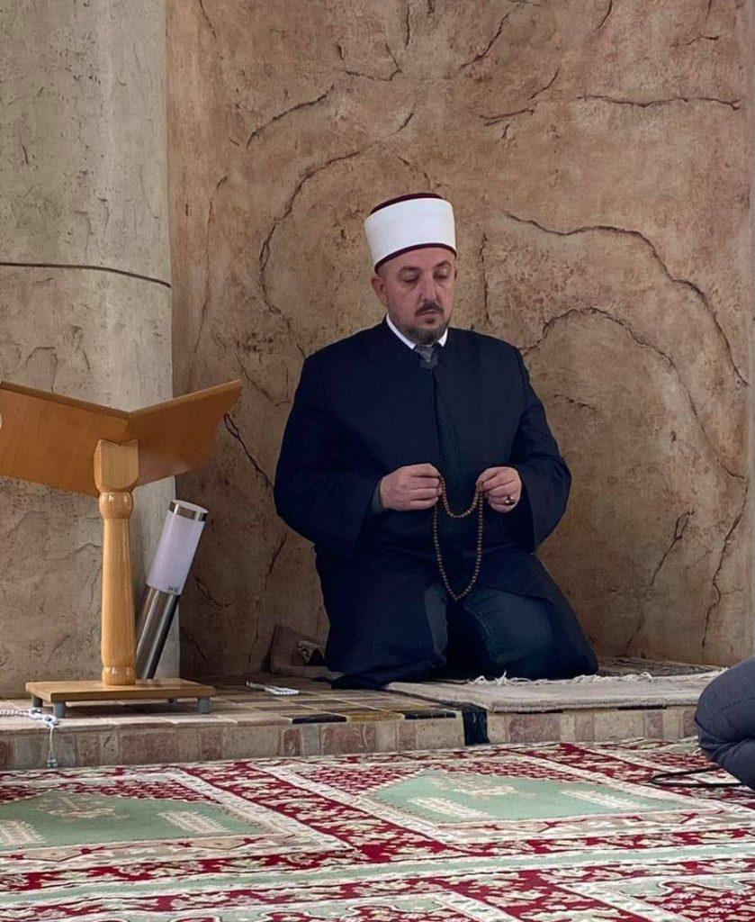 Hoxhë Salim Sulejmani: Ja sa vlerë ka Nata e Miraxhit