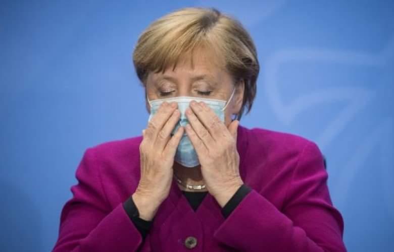 Gjermanët përgatiten për izolim të rreptë nga e shtuna