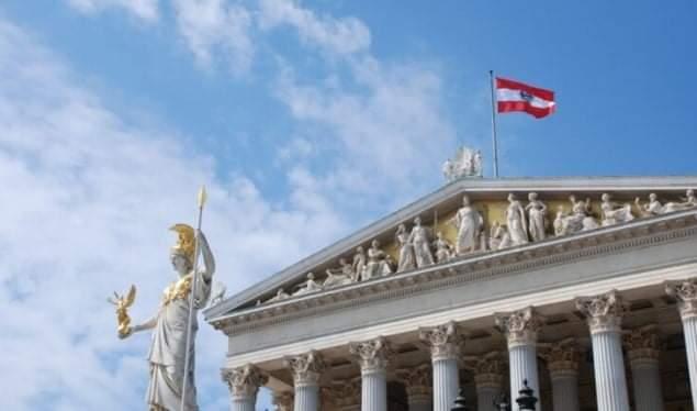 Austria pritet të lehtësojë masat anti-Covid