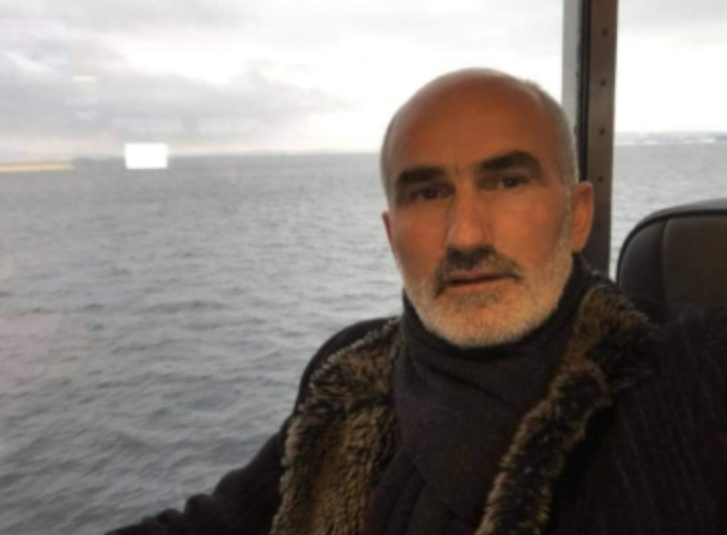 Garip Kaba: E pa tolerueshme është që në këtë shtet të llogaritemi si njerëz të rangut më të ulët! Rasti i fundit me mjekët shqiptar, dr. Fadil Cana dhe Ilir Demiri