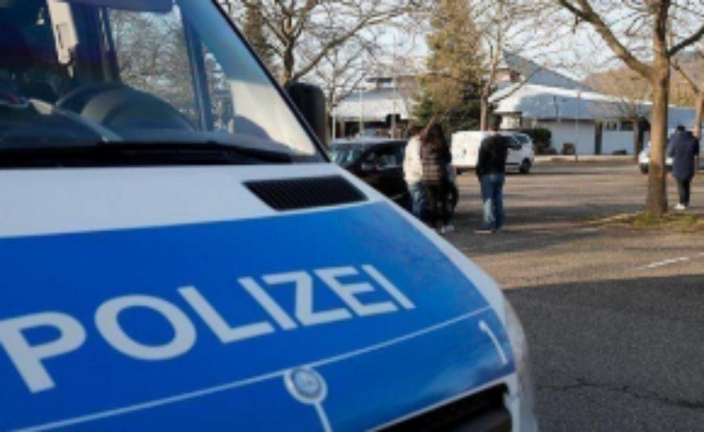 Në Gjermani vriten 4 persona, arrestohet punonjësja e klinikës