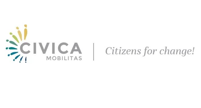Mbrojtja e të drejtave të puntorëve – Projekt i financuar nga Civika mobilitas