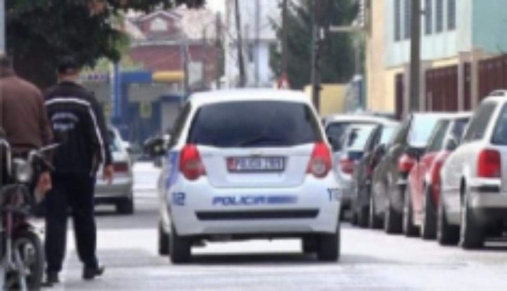 Tragjedia nga loja/ Vetëvritet aksidentalisht 10-vjeçari shqiptar, inskenonte video për 'Tik Tok'