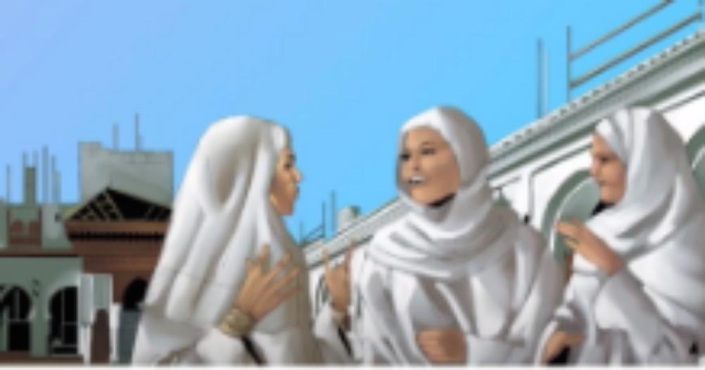 Universiteti më i vjetër në botë u themelua nga një grua myslimane (FOTO)