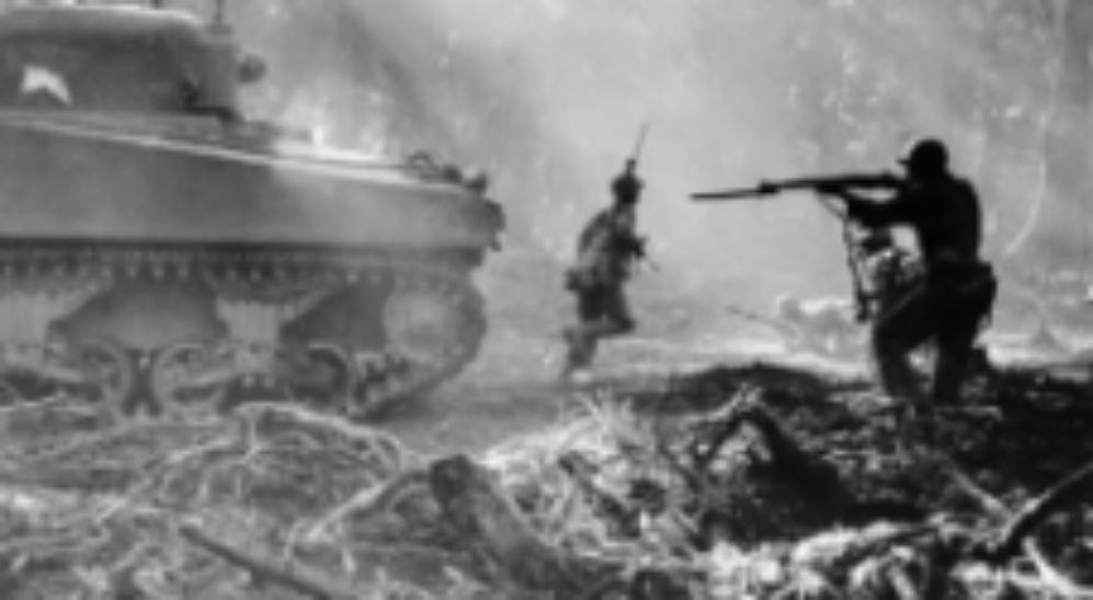 Sot bëhen 76 vjet nga përfundimi i tragjedisë më të përgjakshme të njerëzimit