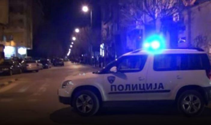 SPB: 35 vjeçarja që u gjend e vdekur në afërsi të Spitalit të eshtrave në Ohër kishte lëndime në kokë