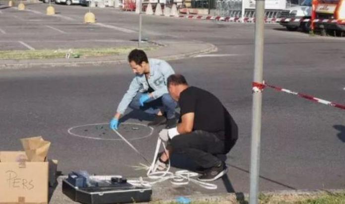 E rrahën me shkop bejsbolli, vdes i riu shqiptar në Itali