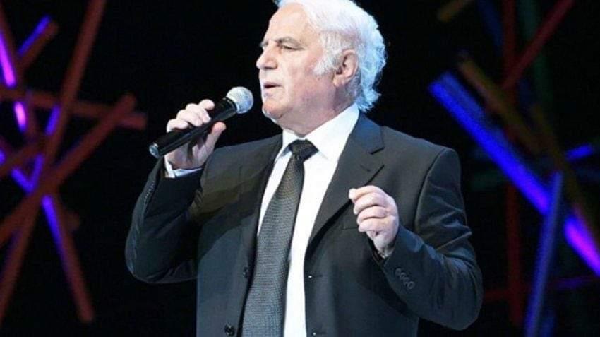 Ndërron jetë Sherif Merdani, këngëtari i njohur i muzikës së lehtë shqiptare