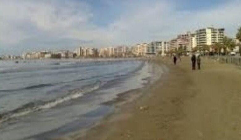 Mbytet një person në plazhin e Shëngjinit