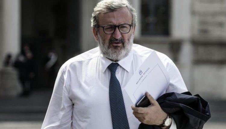 Emiliano: Edi Rama, një nga liderët më të rëndësishëm në Europë