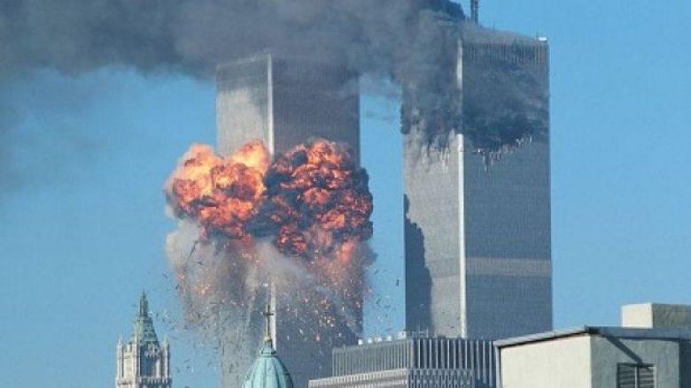 20 vjet nga sulmet terroriste në ShBA