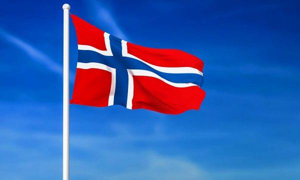 Nga nesër Norvegjia largon masat kufizuese
