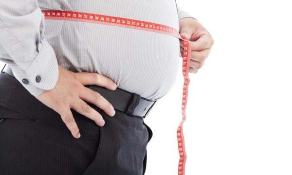 Rreziqet shëndetësore që shkakton mbipesha, si ta parandaloni