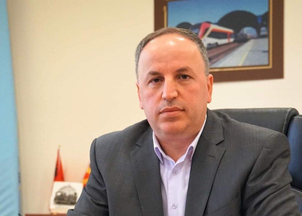 Nuk ekziston dyshimi më i vogël se Bilall Kasami do të jetë fitues i zgjedhjeve në Tetovë