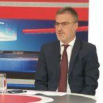 Haziri: Zgjedhjet u zhvilluan nën presion dhe shantazh, megjithatë rezultatet tona janë të mira