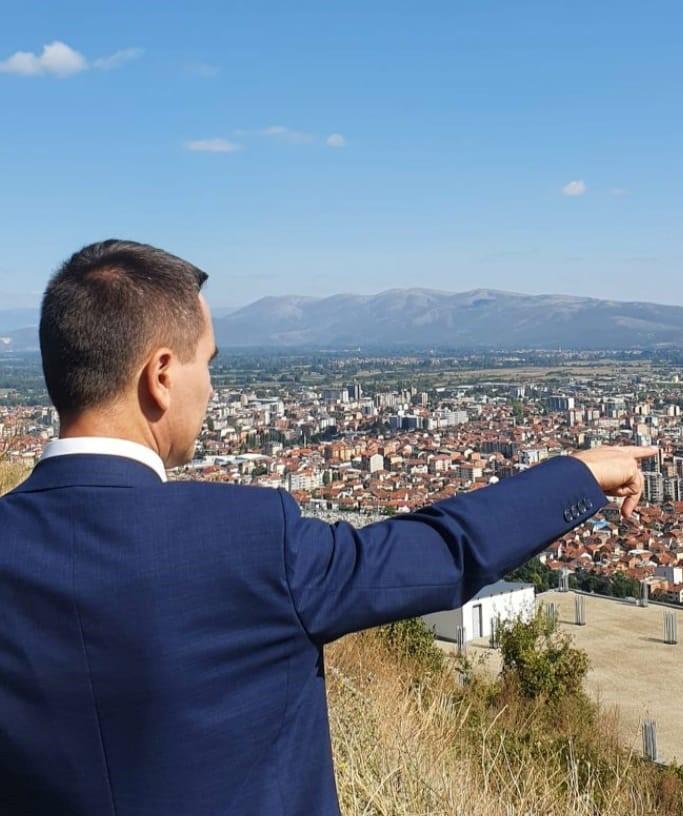 Pse Bilall Kasami do ta fitoj Tetovën